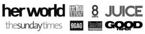 Seth Lui Media Feature