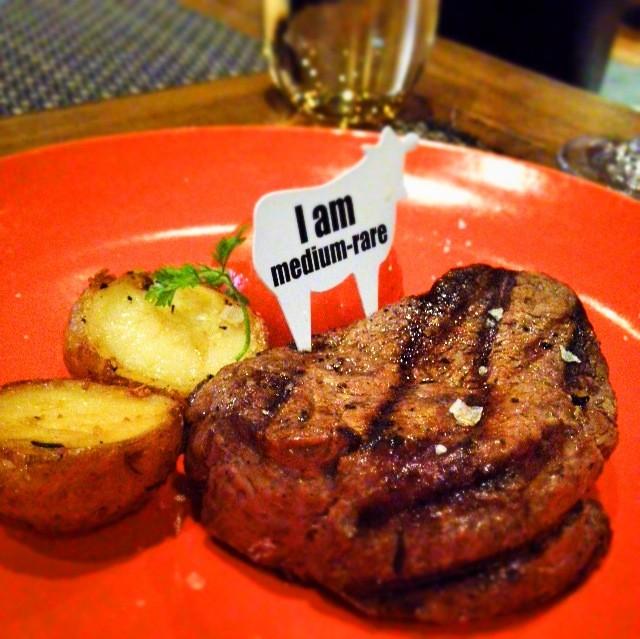 Mastro's Steakhouse - 392 Photos & 225 Reviews