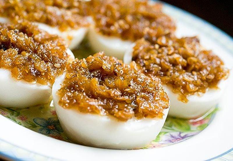 Chwee Kueh Aromacookery 2