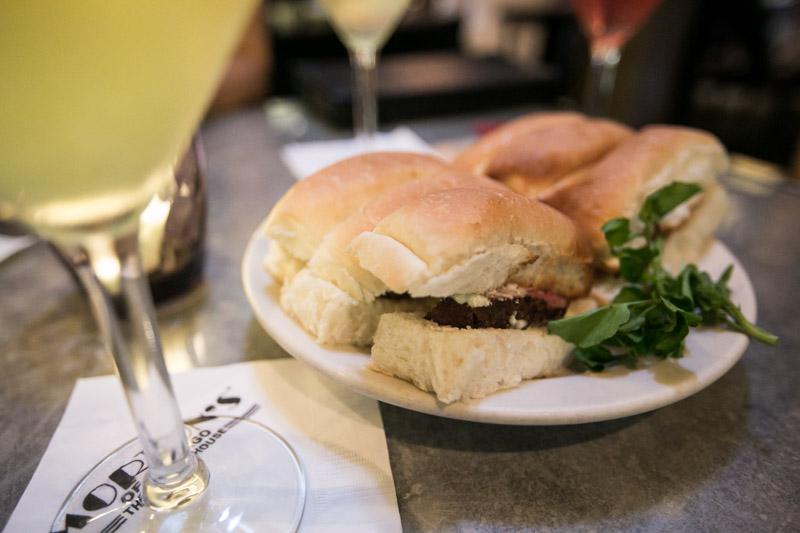 mortons steakhouse singapore mortini hour steak sandwich