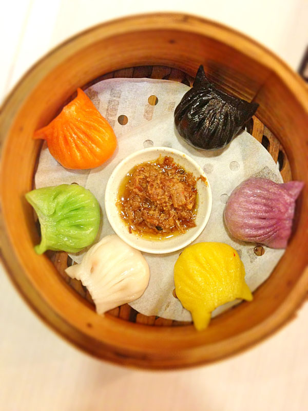 best dim sums in singapore history the ultimate guide. Black Bedroom Furniture Sets. Home Design Ideas