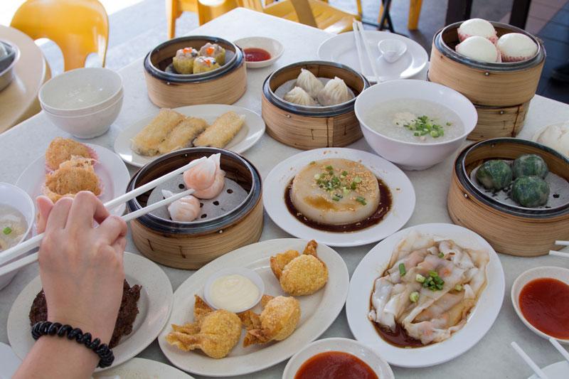 yi-dian-xin-dim-sum-singapore