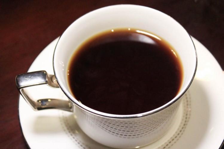 geisha coffee singapore Mandheling Sumatra Tiger
