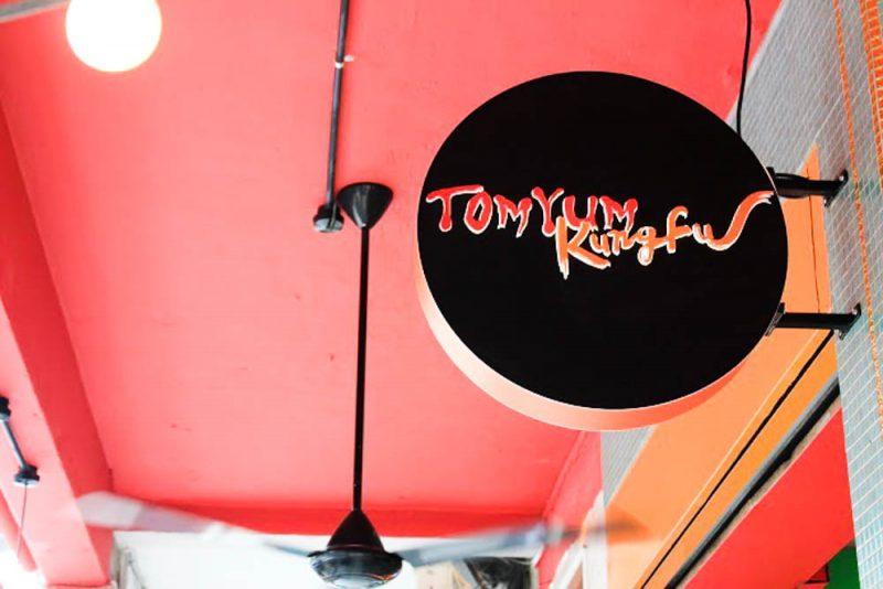 tomyum kungfu mookata singapore