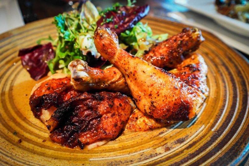 bar-roque rotisserie chicken singapore