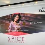 StarHub presents Hubalicious with Asian Food Channel & Bal Arneson