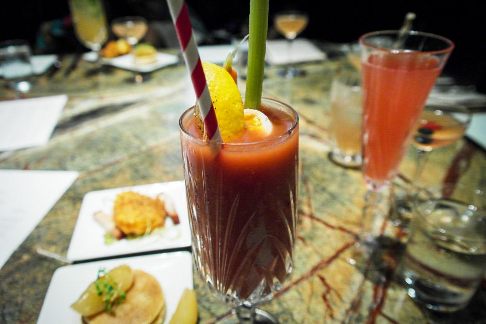 manhattan bar bloody mary singapore