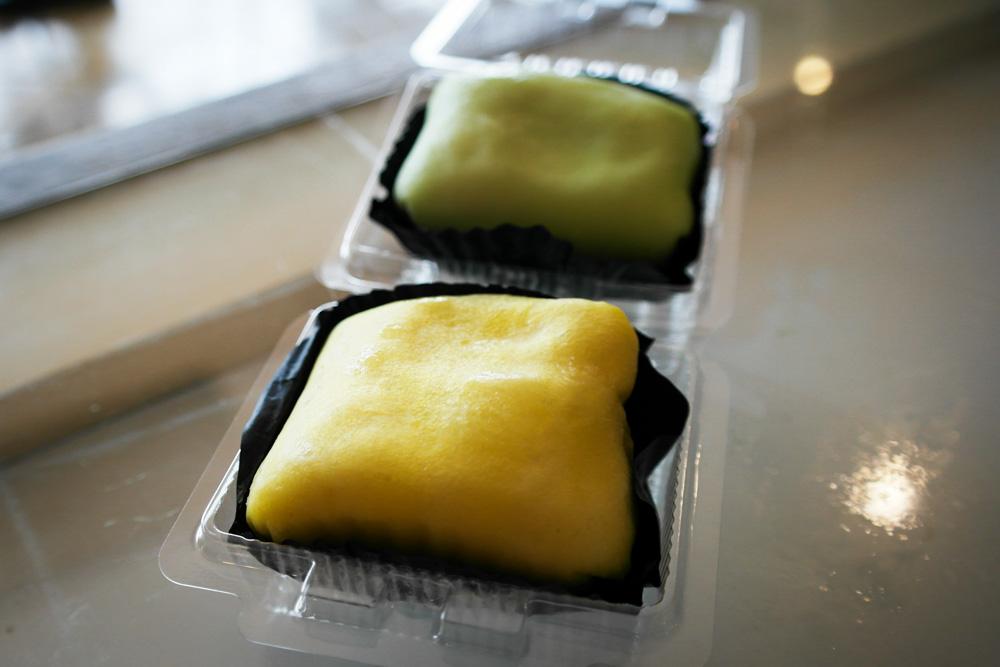 durian pancake-09076024