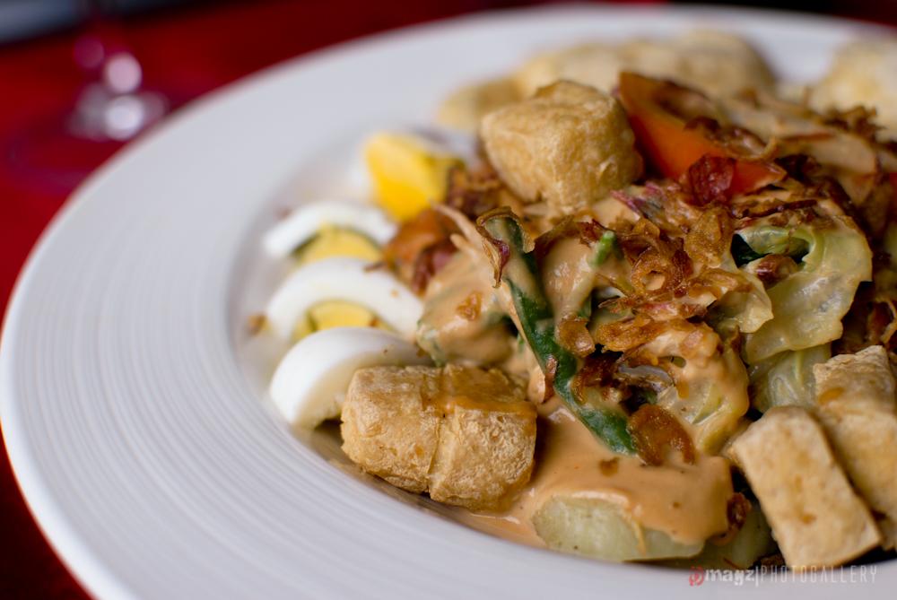 gado gado best indonesia jakarta food
