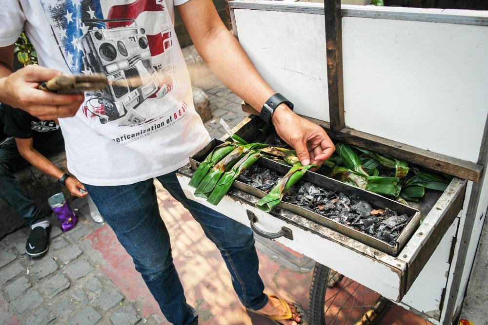jakarta food-09087001