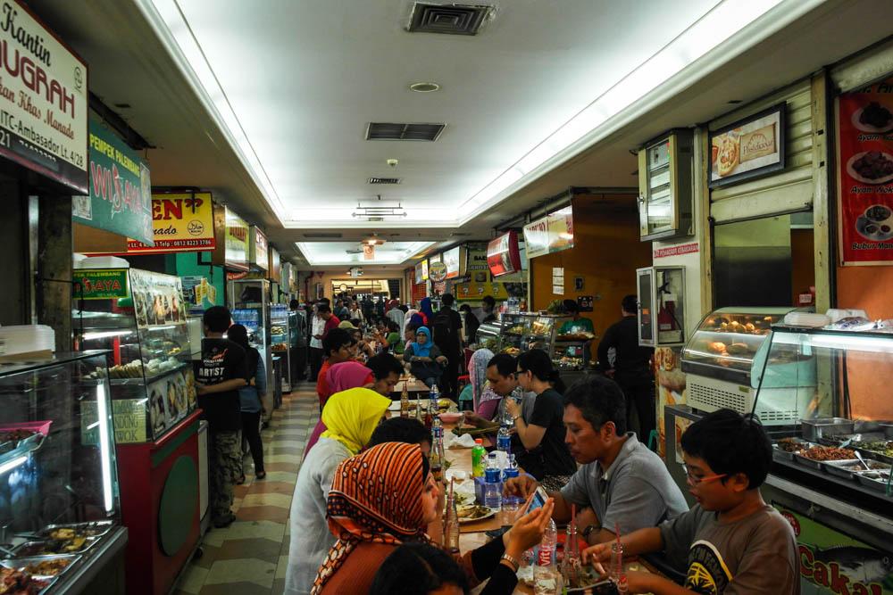 jakarta food court-09076016