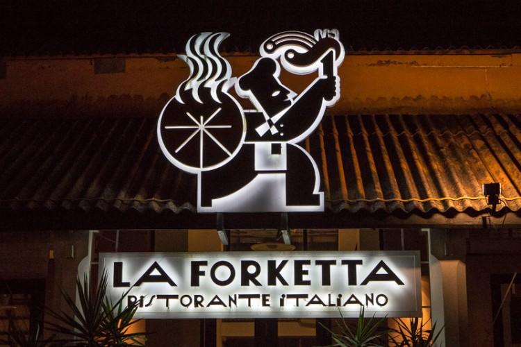 La Forketta Gastronomia Italiana (Dempsey Hill)_002