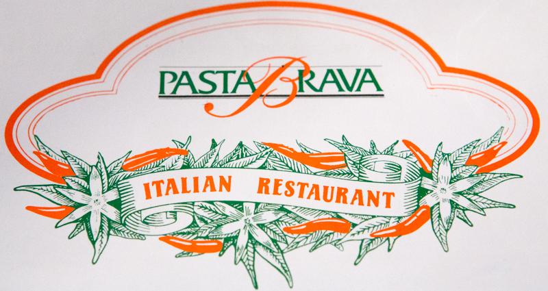 pasta brava singapore italian restaurant