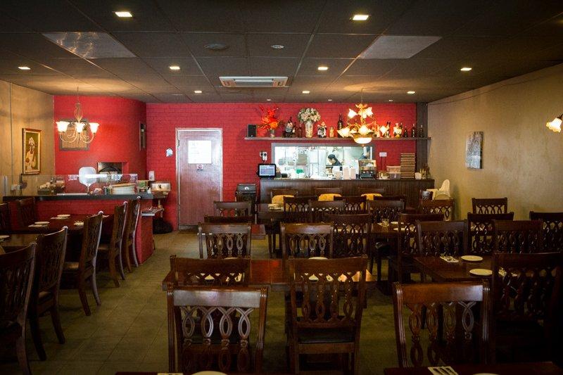 pietro ristorante singapore interior best italian restaurants