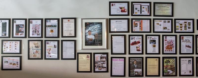 pietro ristorante-3