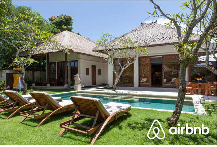 airbnb bali promotion