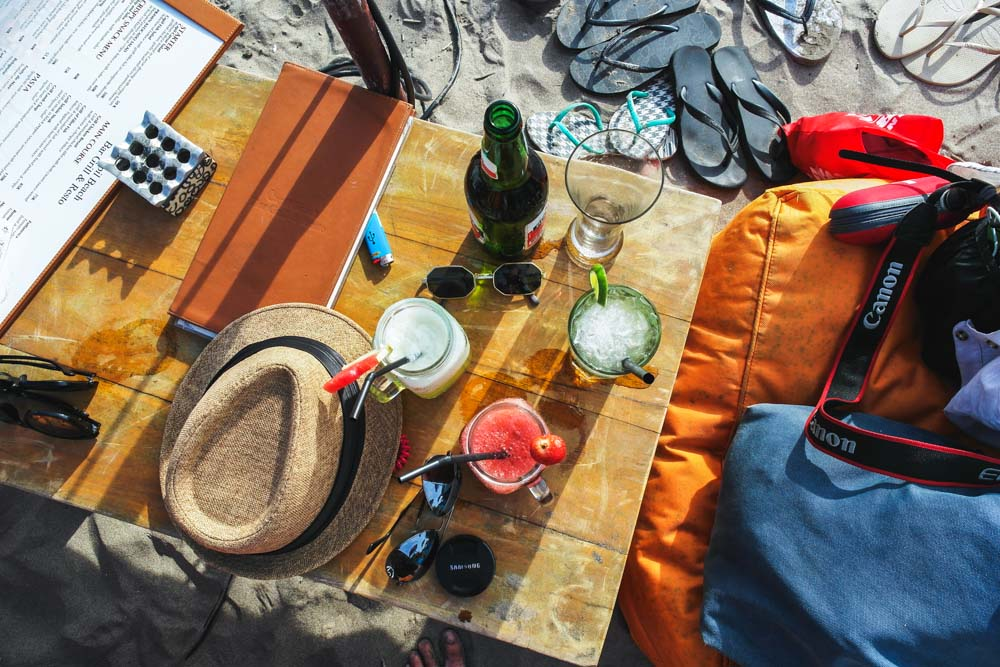 bali airbnb klm-12086042