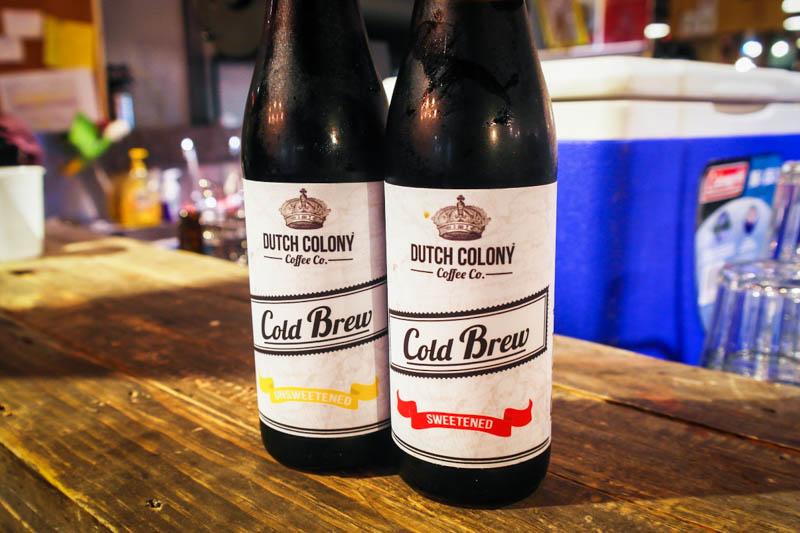 dutch colony coffee cafe singapore