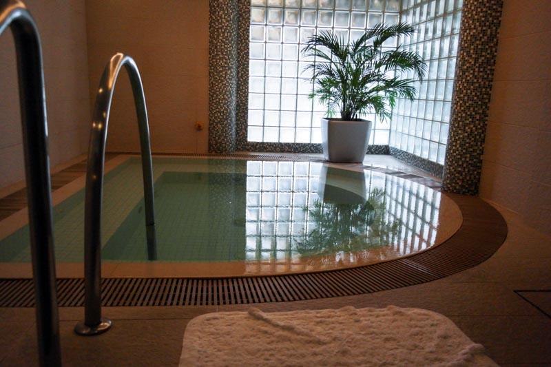 hotel jen-8