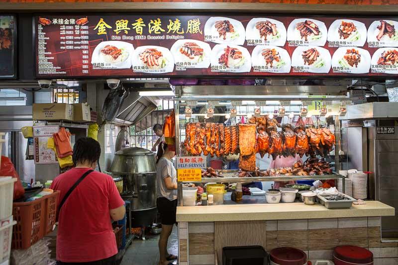 kim heng hk roasted meat-2