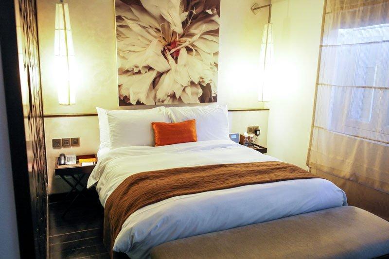 naumi liora hotel boutique hotel singapore