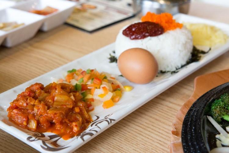 nanta-bbq-korean-11