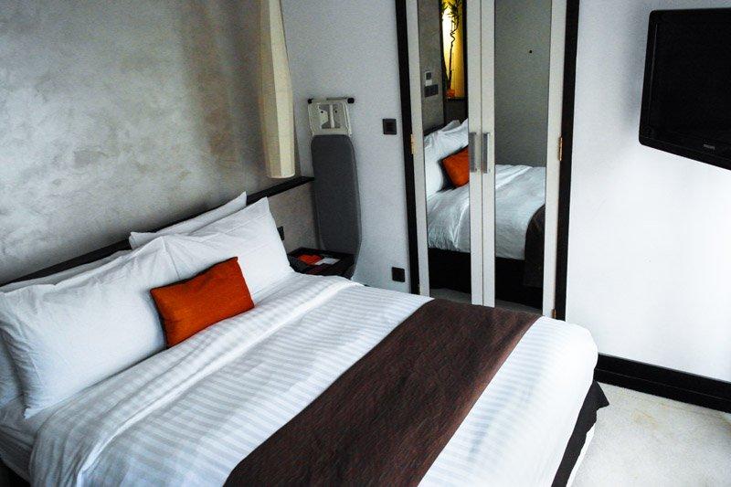 naumi liora hotel-8
