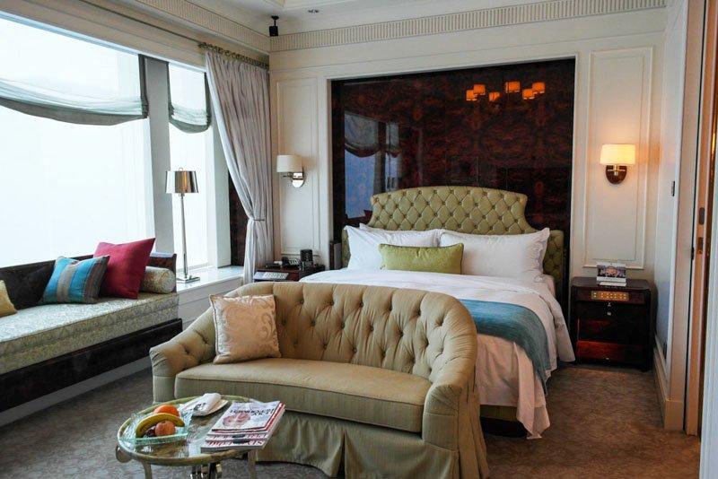 staycation singapore st-regis hotel 08238013-12