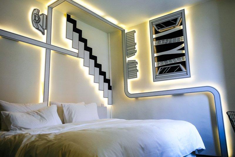boutqiue hotel singapore wanderlust-05295044-4