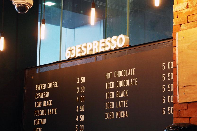 63espresso-cafe