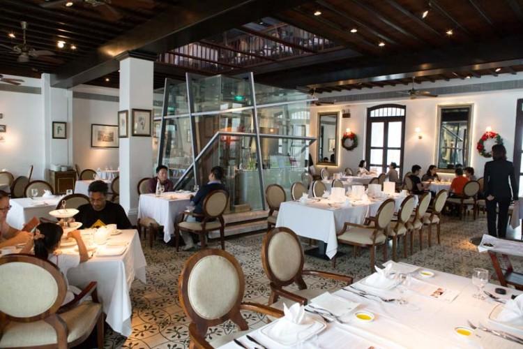 alkaff mansion ristorante-1