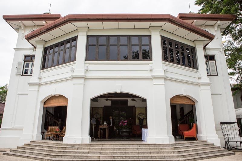alkaff mansion ristorante-10
