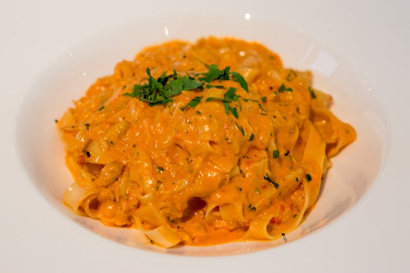 da paolo bistro bar rochester-7 best italian restaurants
