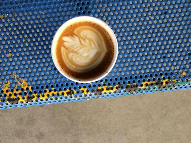 necessary-provisions cafe singapore