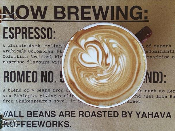 tolido's-espresso-cafe-singapore best