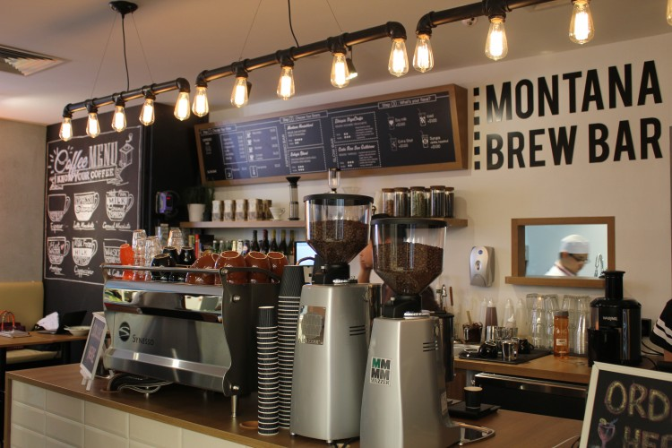 montana brew bar-12