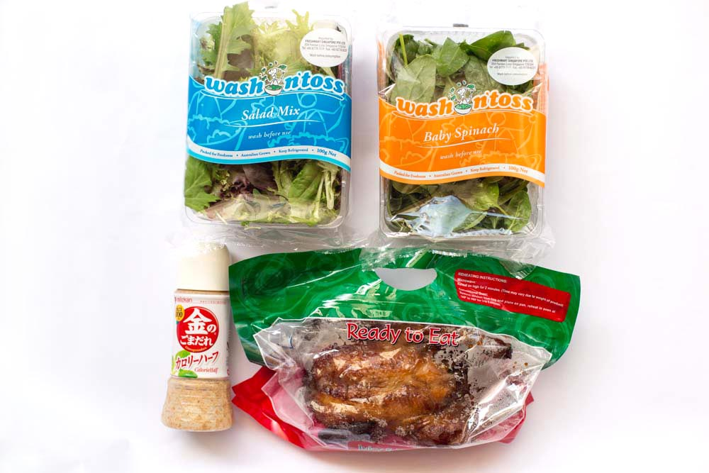 chicken-salad-04602