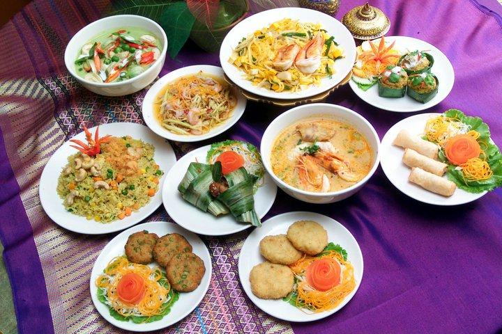jai thai katong east coast