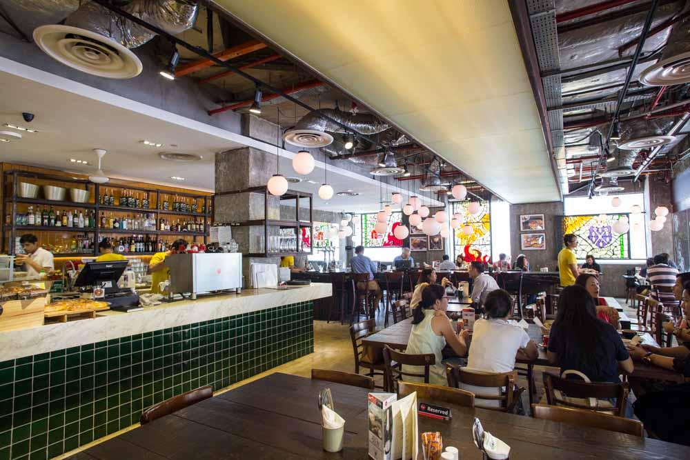 best cafes singapore Nassim Hill bakery-1522