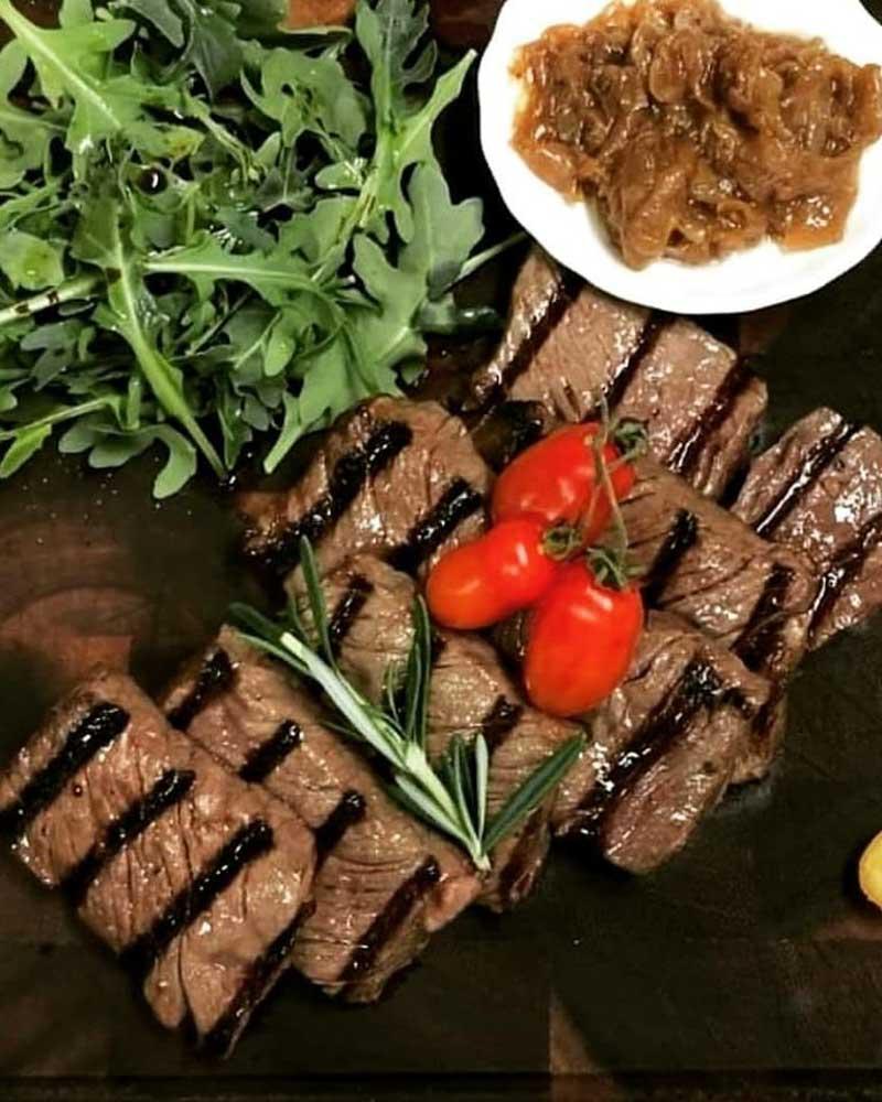 Ristorante Da Valentino Best Italian Restaurants Onlne 1