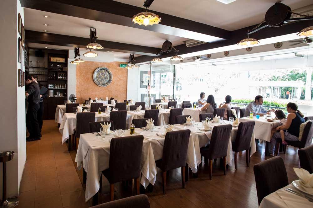 etna italian restaurant-1330