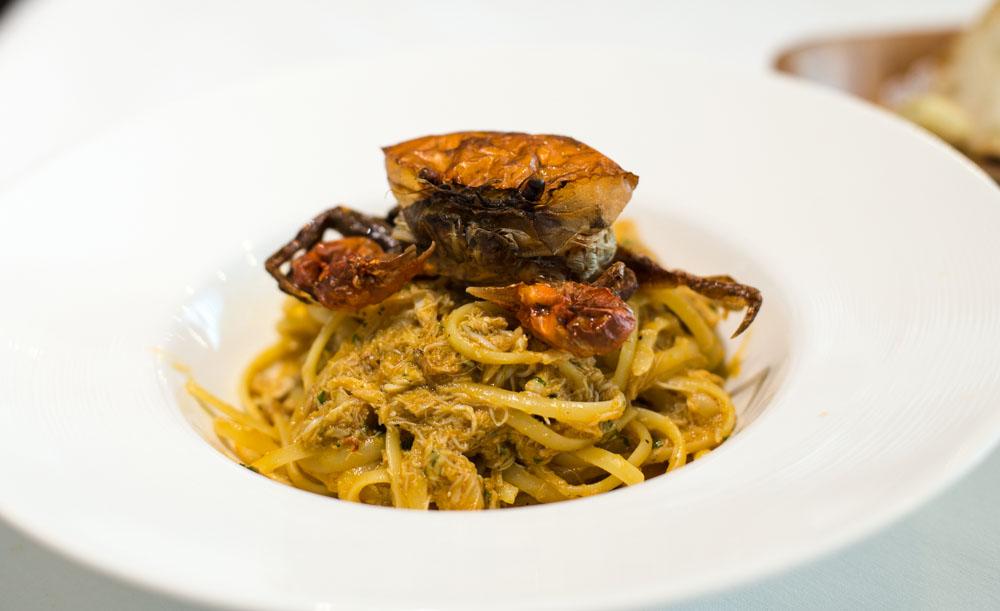 etna italian restaurant-1339