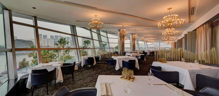 forlino-interior-design best italian restaurants