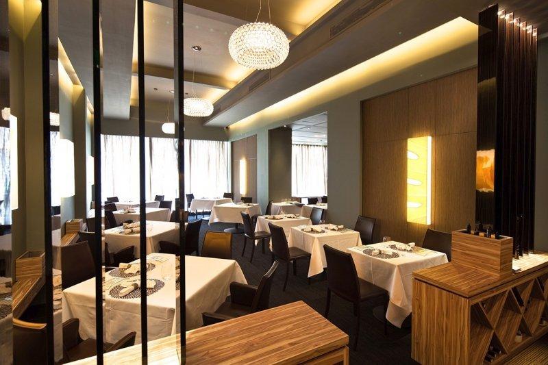 garibaldi singapore best italian restaurants