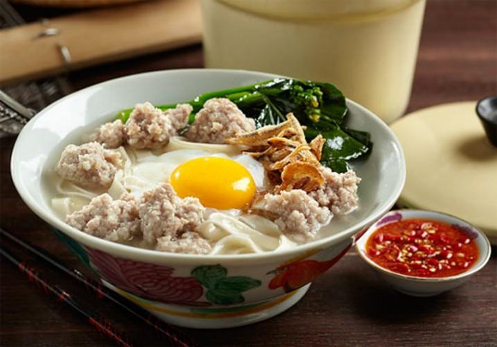 http://foodrepublic.com.sg/food/qiu-lian-ban-mian