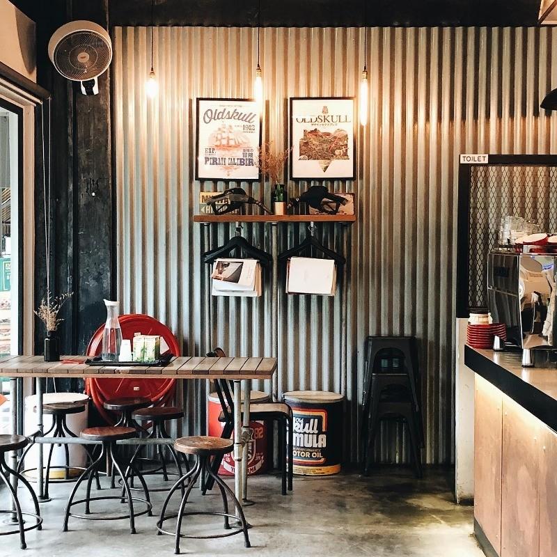 Refuel Cafe Online2