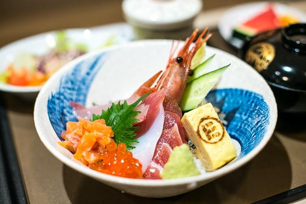 tomi sushi-5558