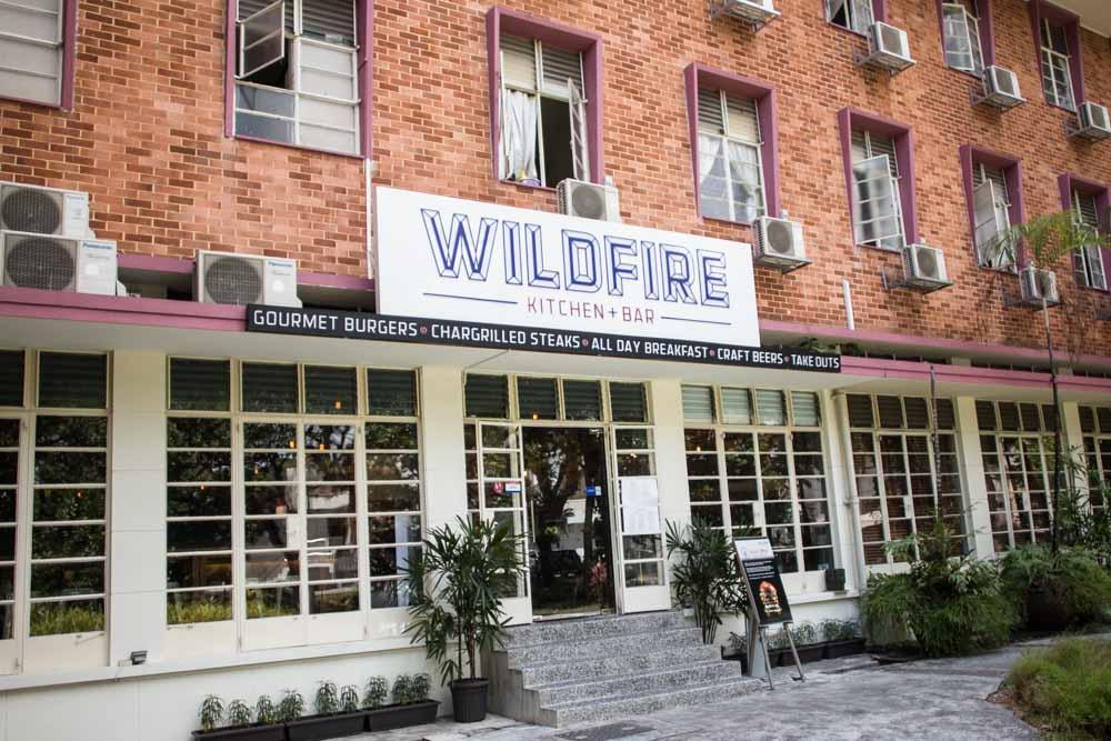 wildfire kitchen bar sg (1 of 11)