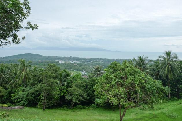 Samui-golfcourse-view