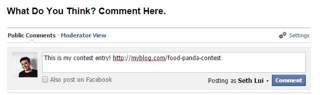 blog-contest-comment